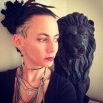 Lioness on da rise rastabizniz rastafarI readyfidem nahbow strongwomen entrepreneurhellip
