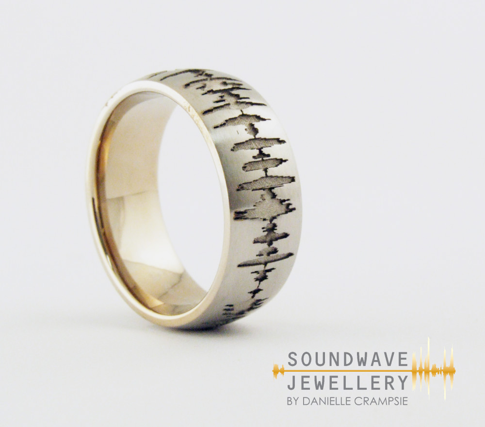 design my own wedding ring online rings
