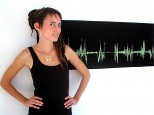 soundwave-dc