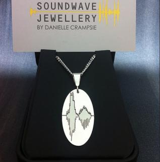 soundwave-pendant-soundwave jewelry