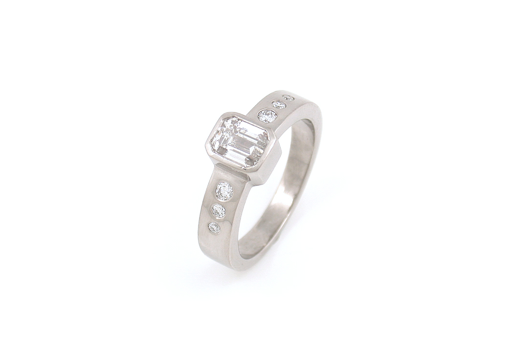03-Emerald-Cut-Diamond-Ring