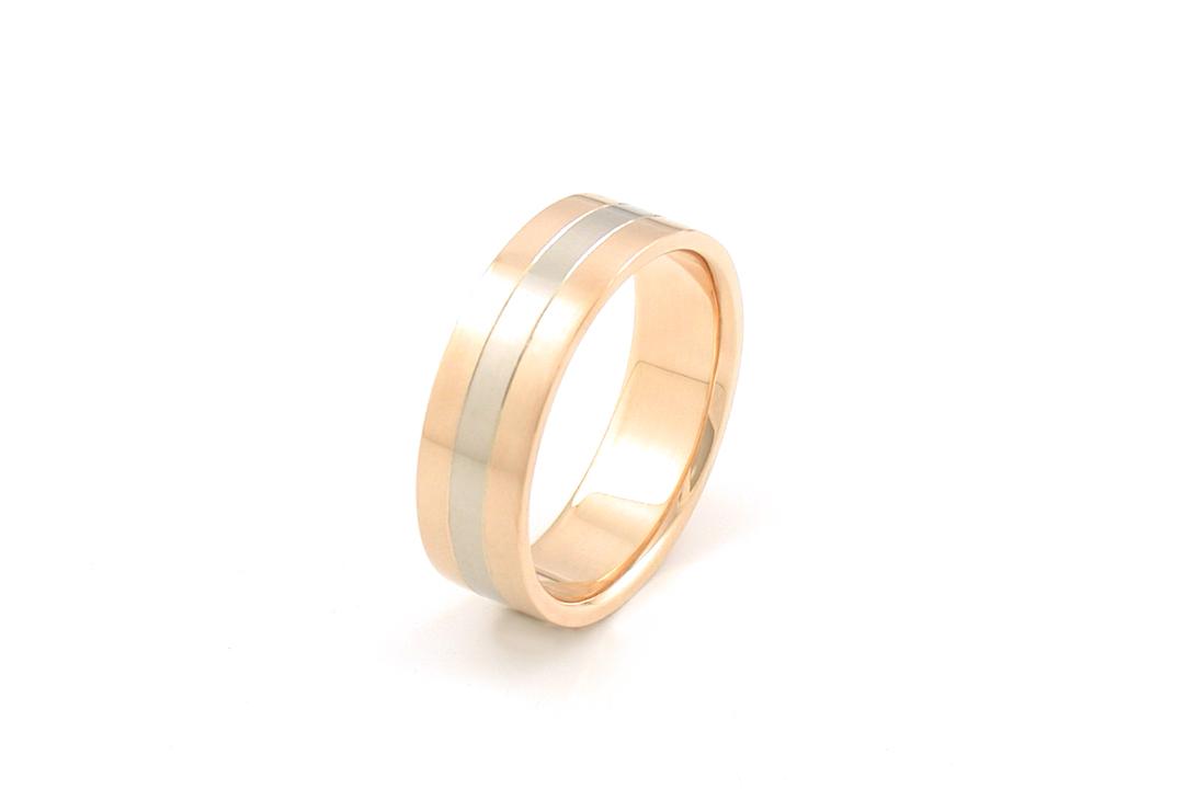 06-Bi-metal-Ring