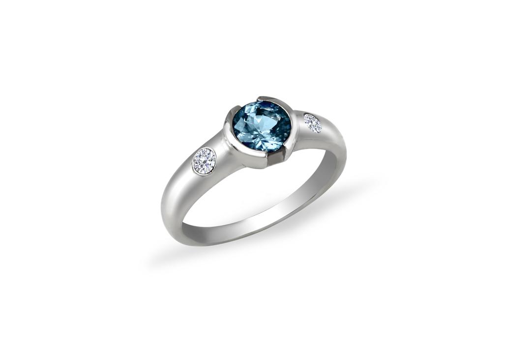07-Aquamarine-Demi-Bezel-Ring