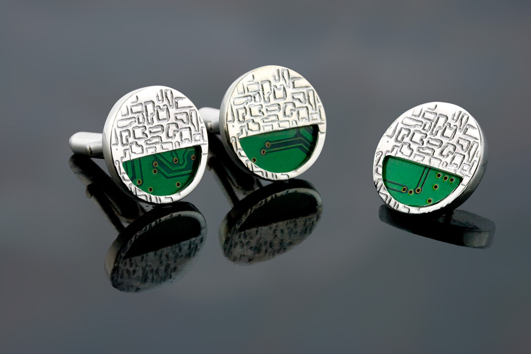 08-digital-cufflinks1