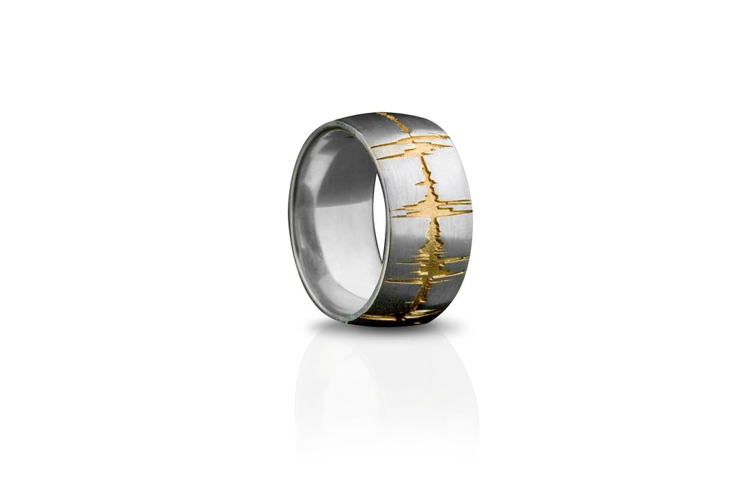 10-Soundwave-Ring