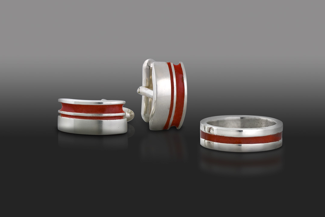 10-music-staff-cufflinks-and-ring-red