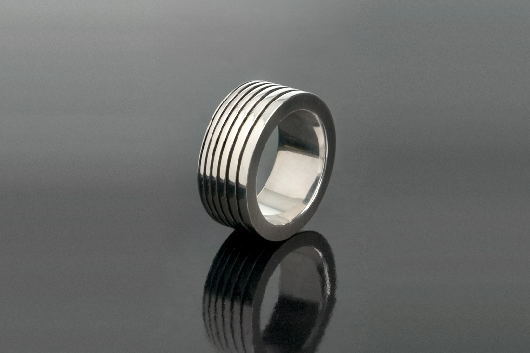 11-record-ring