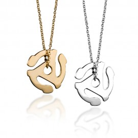 45-insert-necklace-gold-silver