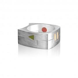 analog-audio-music-ring