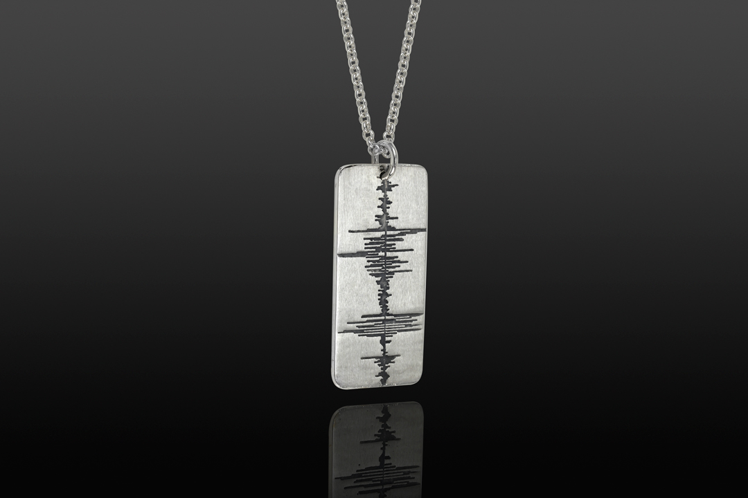 csw-soundwave-dog-tag