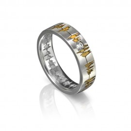 sound_wave_ring_diamond_engraving