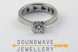soundwave-engagement-ring-soundwave-jewelry