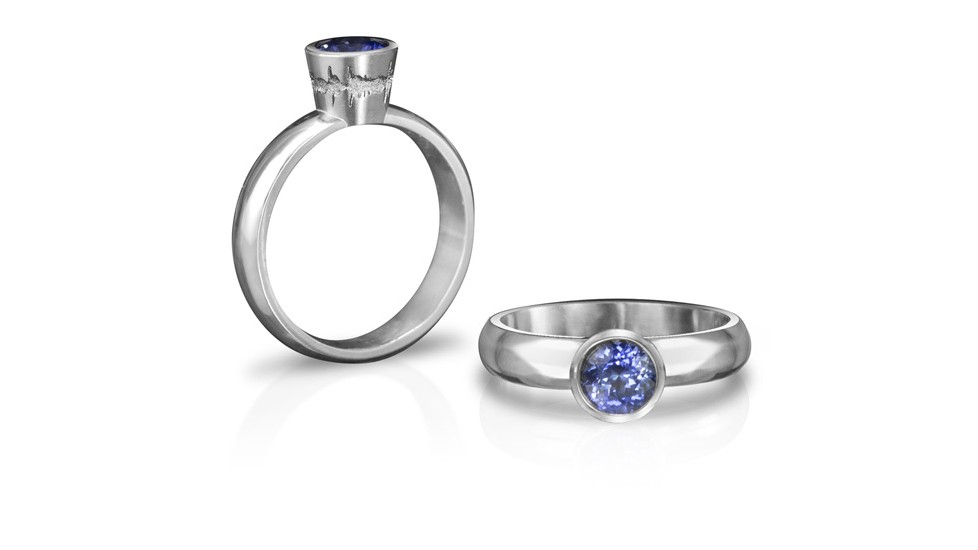 soundwave-engagement-rings-001-978x550