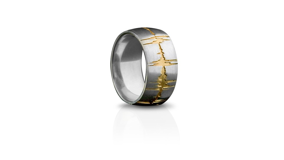 soundwave-ring-003-978x550
