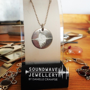 love-sound-wave-jewelry